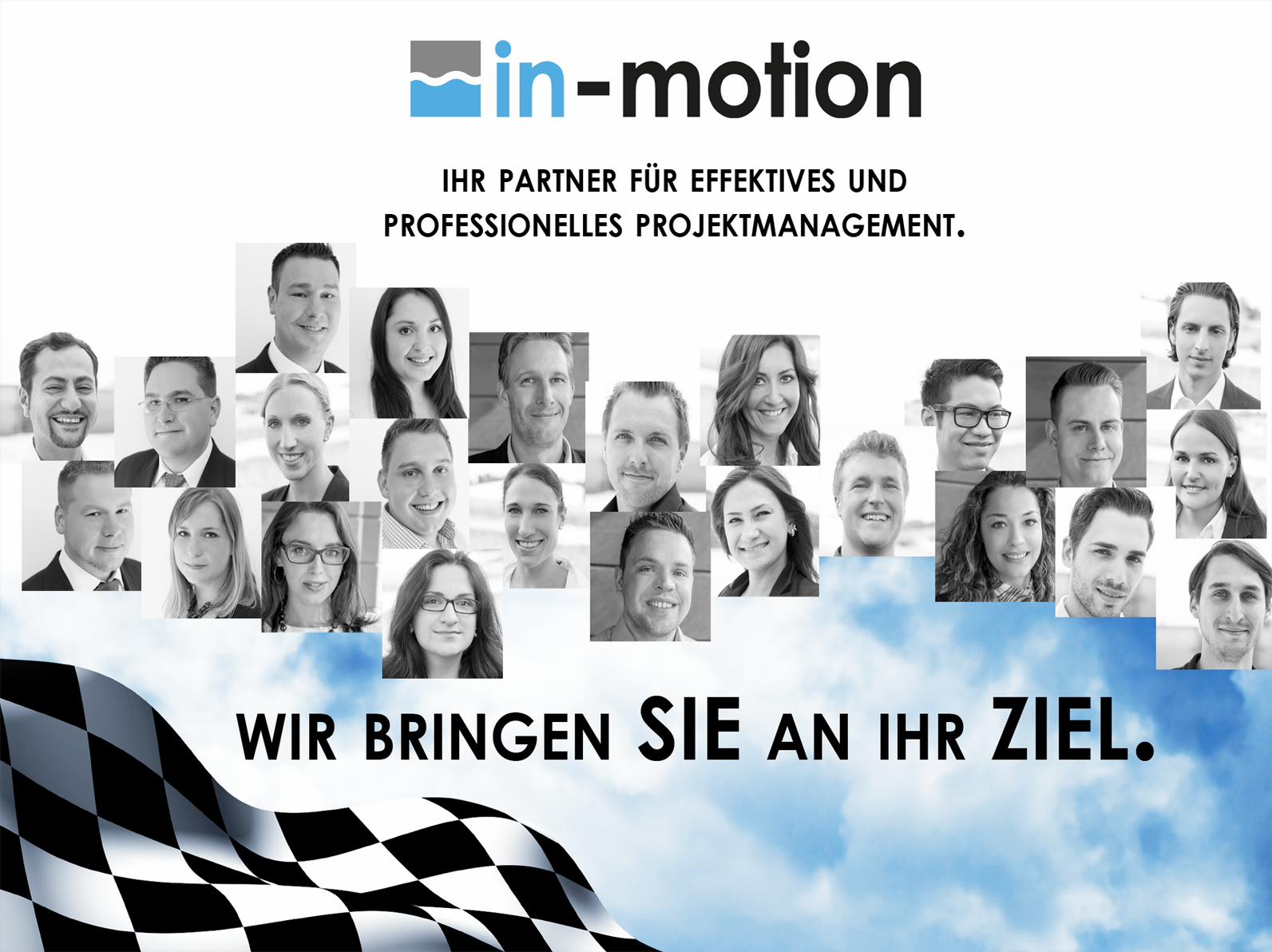 in-motion GmbH